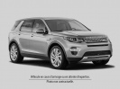 LAND-ROVER DISCOVERY SPORT en vente a marchand