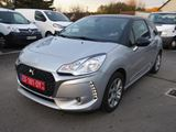 DS 3  BLUEHDI 100CH SO CHIC S&S - ref: 49202