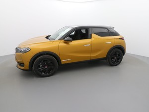 DS DS 3 CROSSBACK - ref: 57380