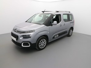 CITROEN BERLINGO - ref: 53595
