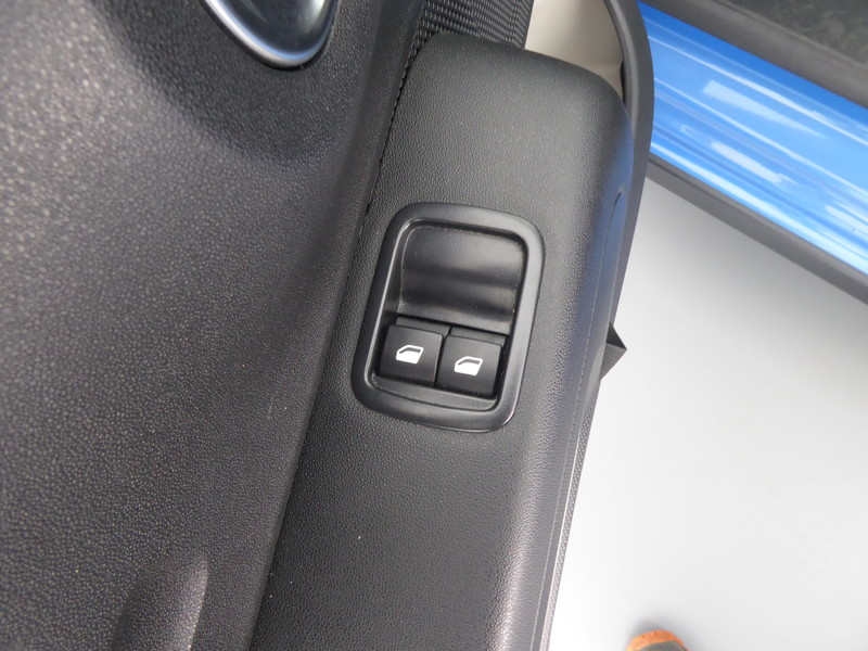 CITROEN C3 PURETECH 82CH FEEL - ref: 51081 - Photo: 51081_11.jpg