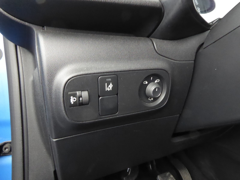 CITROEN C3 PURETECH 82CH FEEL - ref: 51081 - Photo: 51081_12.jpg