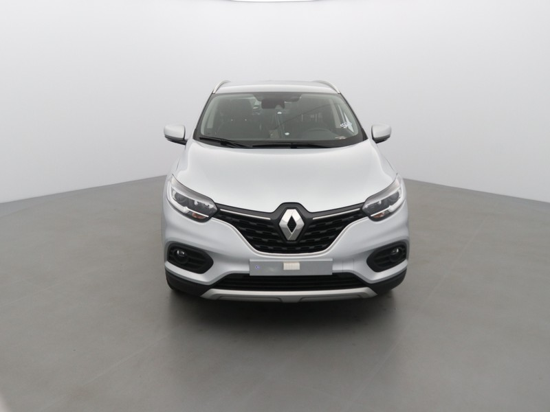 RENAULT KADJAR 1.5 BLUE DCI 115CH LIMITED : 55649 - Photo 3