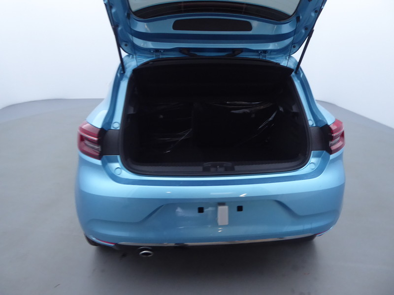 RENAULT CLIO V 1.0 TCE 100CH EDITION ONE : 57222 - Photo 6