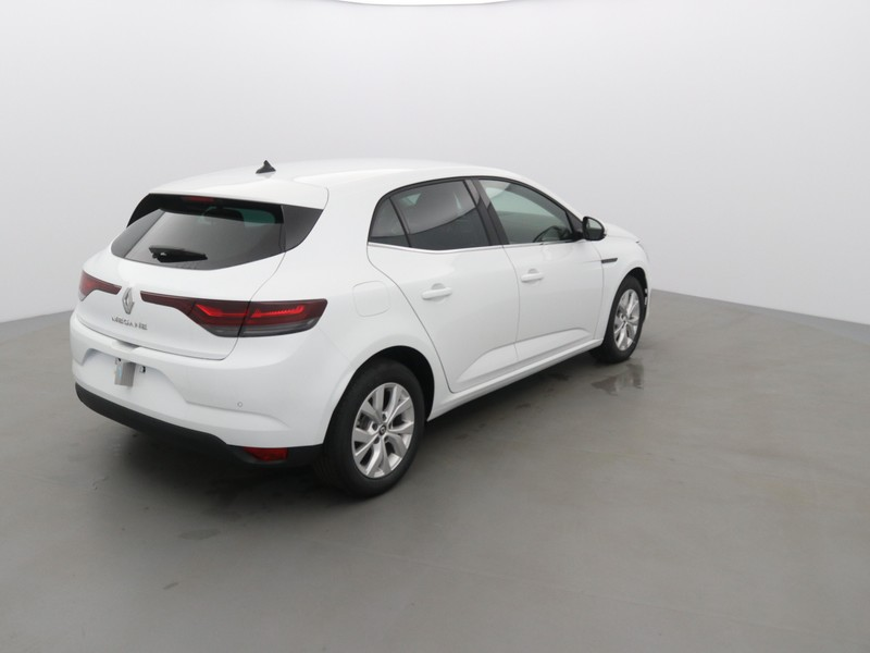 RENAULT MEGANE IV PHASE 2 1.3 TCE 115CH STYLE : 57366 - Photo 2