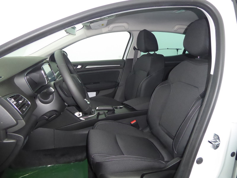 RENAULT MEGANE IV PHASE 2 1.3 TCE 115CH STYLE : 57366 - Photo 7