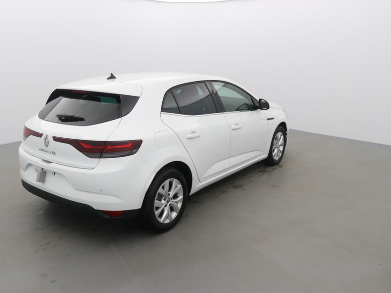 RENAULT MEGANE IV PHASE 2 1.3 TCE 115CH STYLE : 57367 - Photo 2
