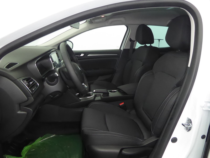 RENAULT MEGANE IV PHASE 2 1.3 TCE 115CH STYLE : 57367 - Photo 7