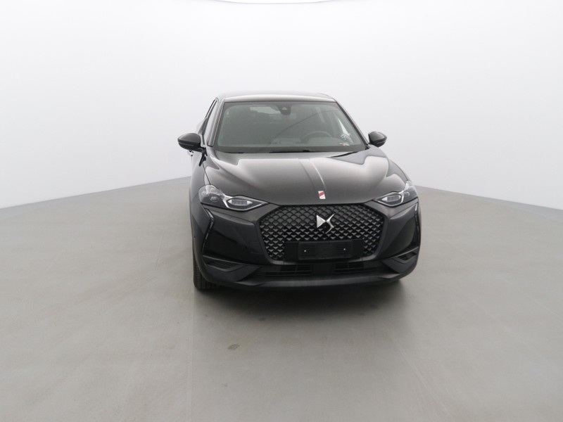 DS DS 3 CROSSBACK BLUEHDI 100CH PERFORMANCE LINE : 57376 - Photo 3