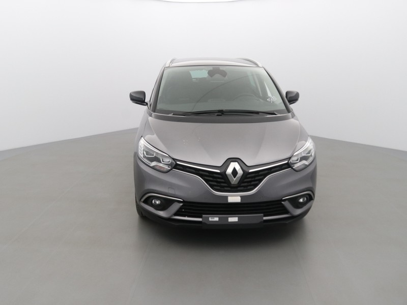 RENAULT GRAND SCENIC IV 1.7 BLUE DCI 120CH BOSE EDC : 57488 - Photo 3