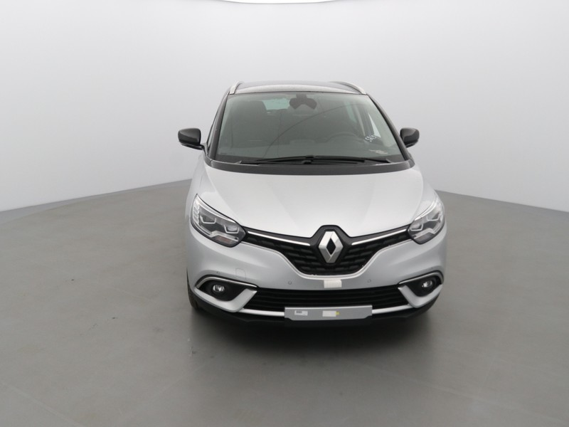 RENAULT GRAND SCENIC IV 1.7 BLUE DCI 120CH BOSE EDC : 57491 - Photo 3