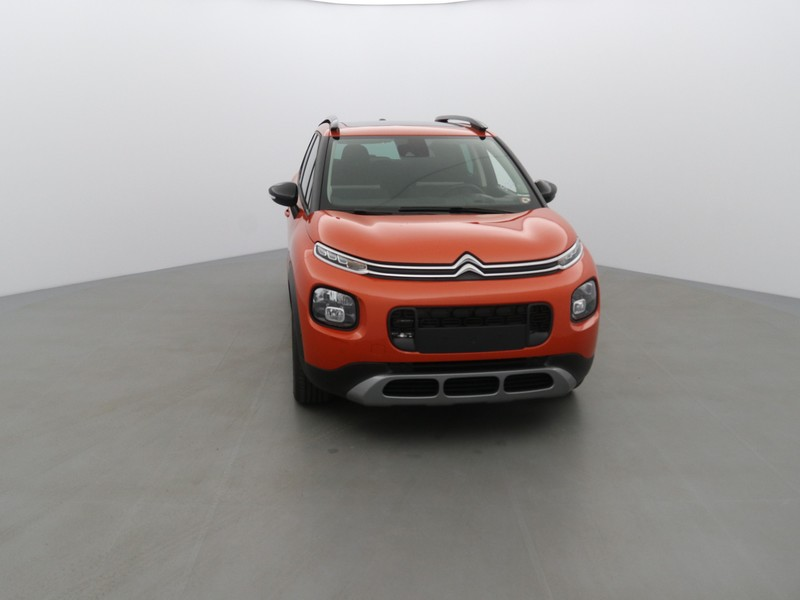 CITROEN C3 AIRCROSS PURETECH 130CH S&S SHINE PACK EAT6 7CV : 57828 - Photo 3