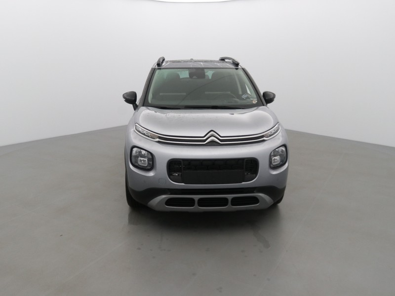 CITROEN C3 AIRCROSS PURETECH 130CH S&S SHINE PACK EAT6 7CV : 57841 - Photo 3