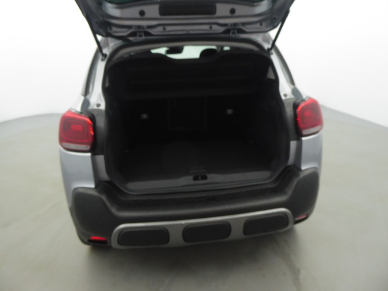 CITROEN C3 AIRCROSS PURETECH 130CH S&S SHINE PACK EAT6 7CV : 57841 - Photo 6