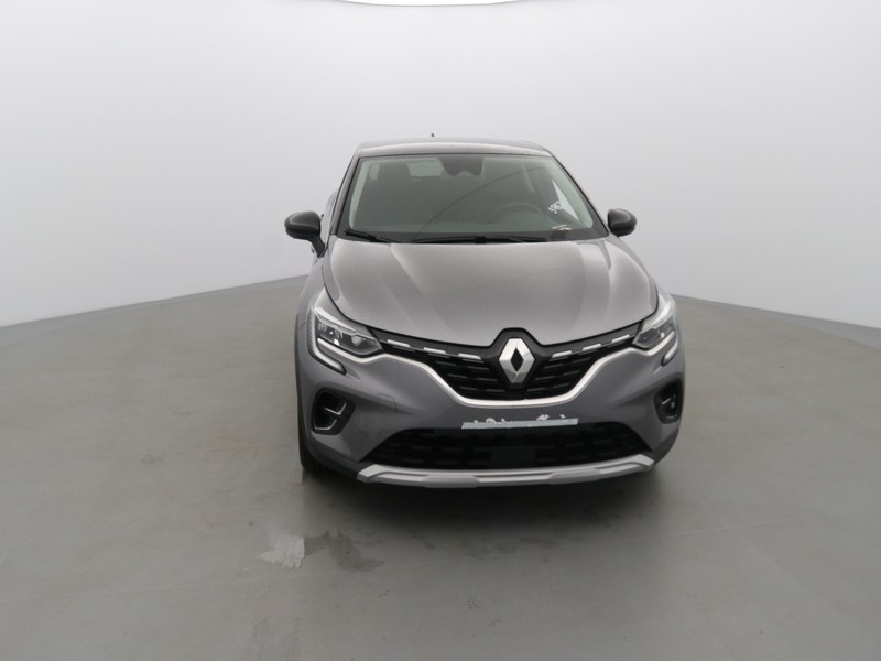 RENAULT CAPTUR II 1.5 BLUE DCI 95CH INTENS : 57862 - Photo 3
