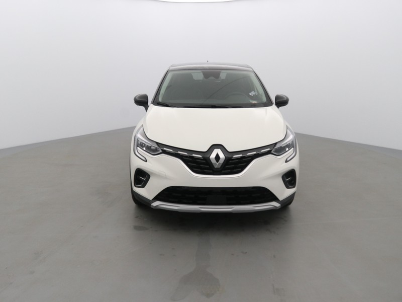 RENAULT CAPTUR II 1.0 TCE 100CH INTENS - 20 : 57882 - Photo 3
