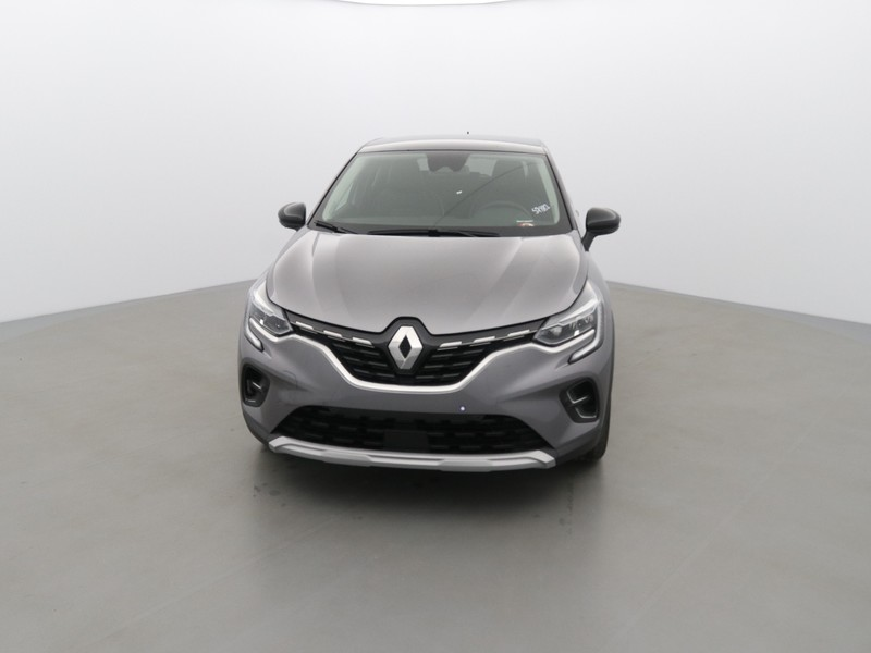 RENAULT CAPTUR II 1.0 TCE 100CH INTENS - 20 : 57887 - Photo 3