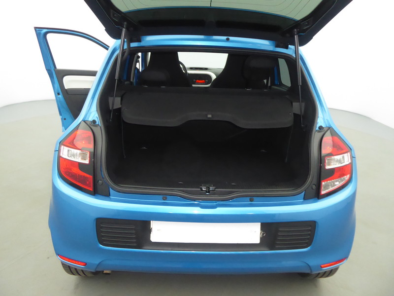RENAULT TWINGO III 1.0 SCE 70CH INTENS EURO6C : 57968 - Photo 6