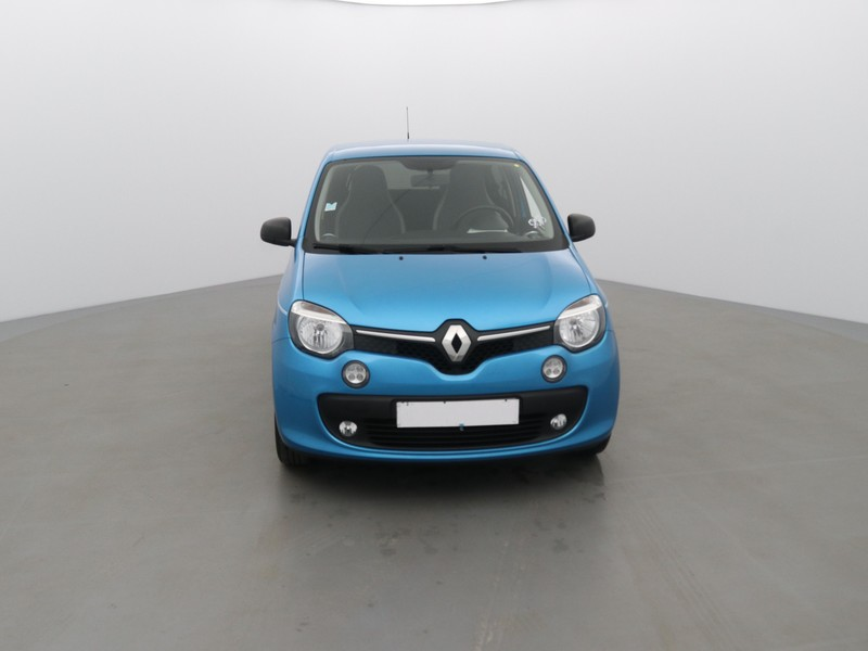 RENAULT TWINGO III 1.0 SCE 70CH INTENS EURO6C : 57973 - Photo 3
