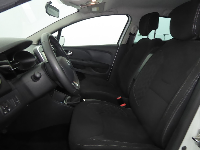 RENAULT CLIO IV 0.9 TCE 90CH ENERGY LIMITED 5P EURO6C : 58035 - Photo 7