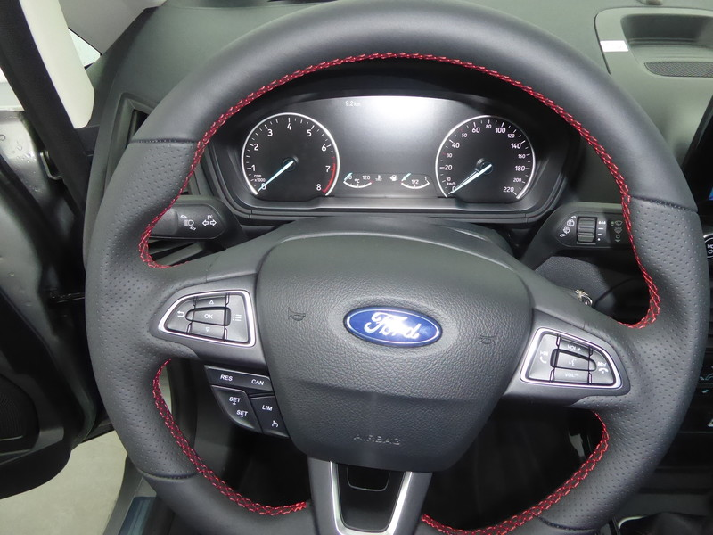 FORD ECOSPORT 1.0 ECOBOOST 125CH ST-LINE : 58051 - Photo 10
