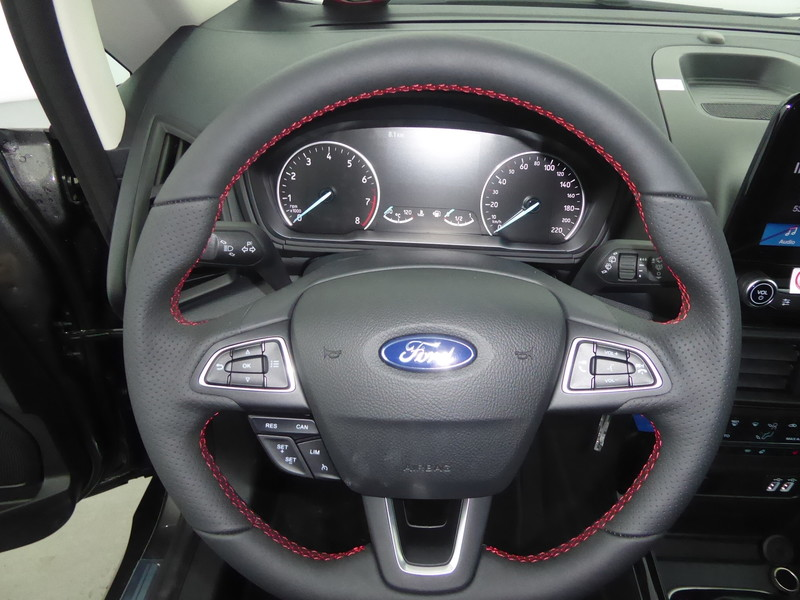 FORD ECOSPORT 1.0 ECOBOOST 125CH ST-LINE : 58053 - Photo 10