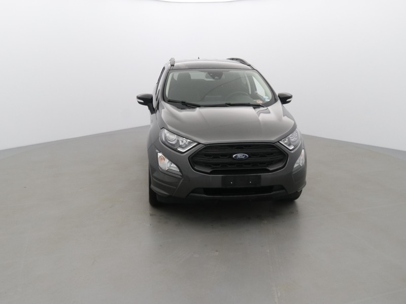 FORD ECOSPORT 1.0 ECOBOOST 125CH ST-LINE : 58053 - Photo 3