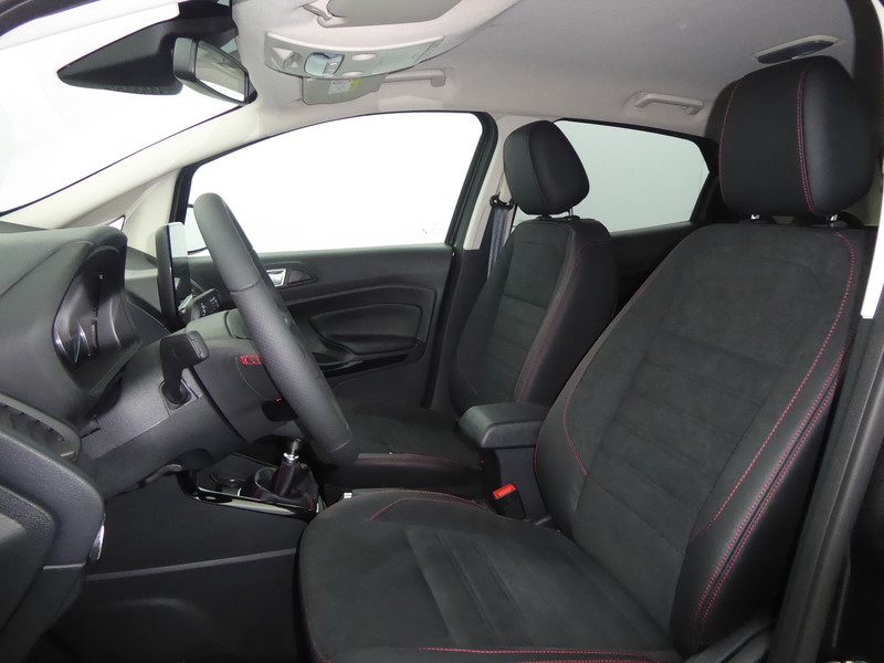 FORD ECOSPORT 1.0 ECOBOOST 125CH ST-LINE : 58053 - Photo 7
