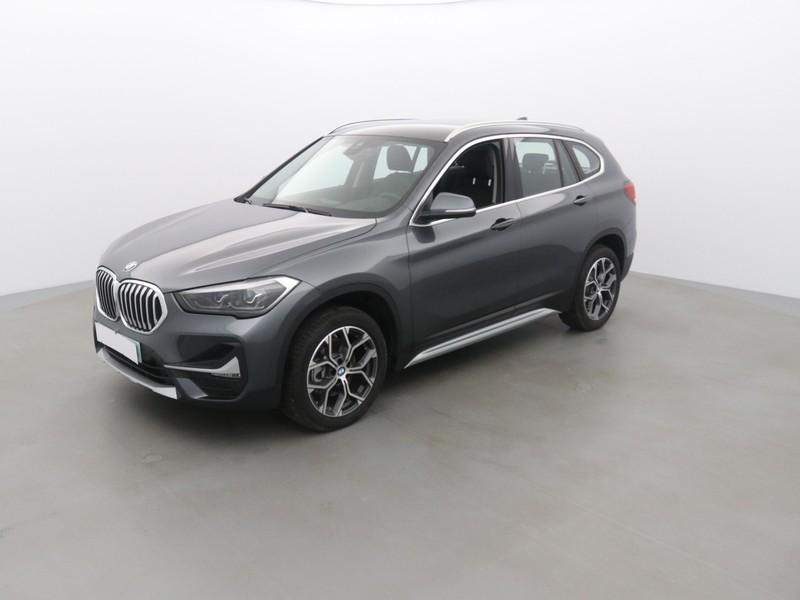 BMW X1 SDRIVE18DA 150CH XLINE : 58147 - Photo 1
