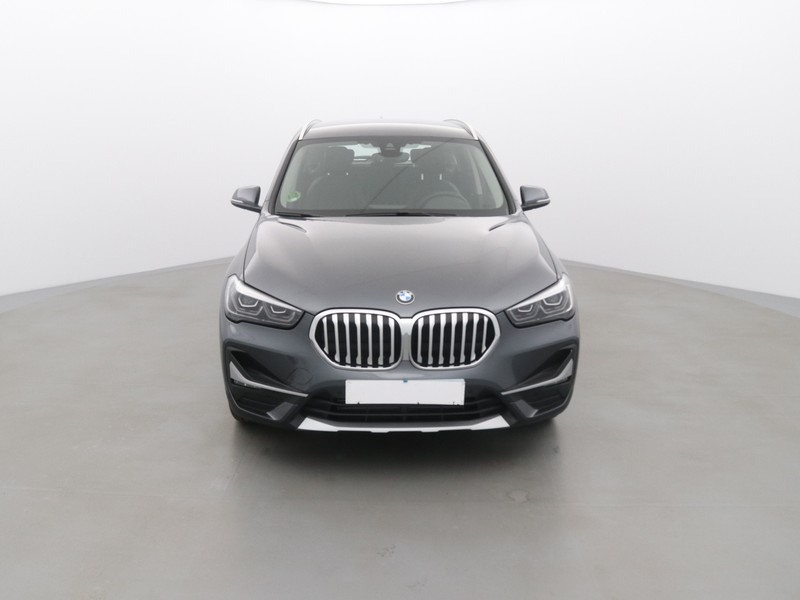 BMW X1 SDRIVE18DA 150CH XLINE : 58147 - Photo 3
