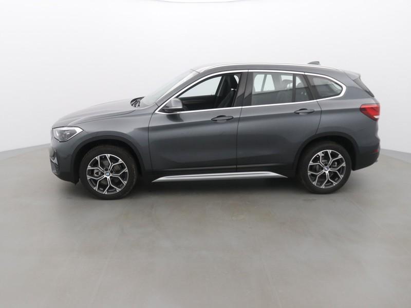 BMW X1 SDRIVE18DA 150CH XLINE : 58147 - Photo 4