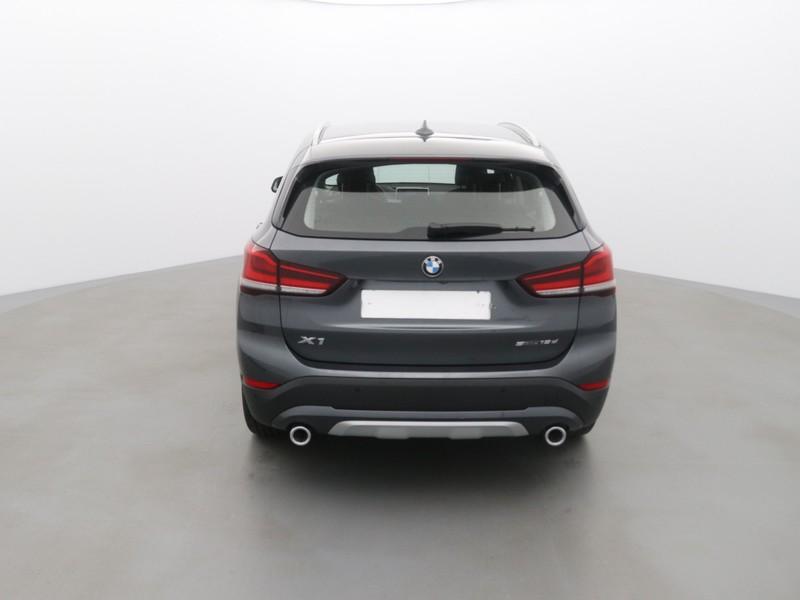 BMW X1 SDRIVE18DA 150CH XLINE : 58147 - Photo 5