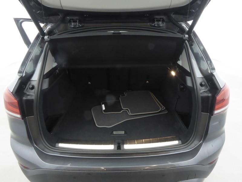 BMW X1 SDRIVE18DA 150CH XLINE : 58147 - Photo 6