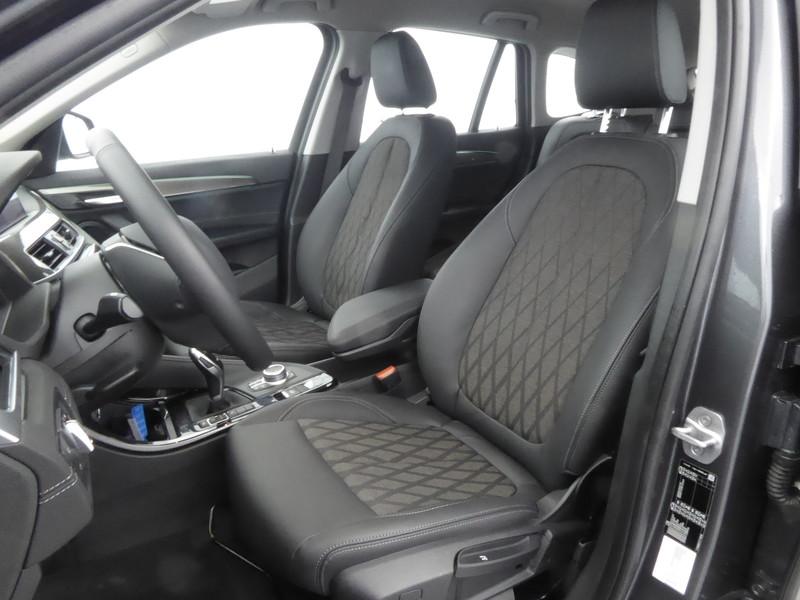 BMW X1 SDRIVE18DA 150CH XLINE : 58147 - Photo 7