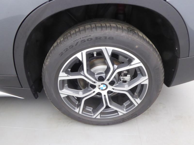 BMW X1 SDRIVE18DA 150CH XLINE : 58147 - Photo 9