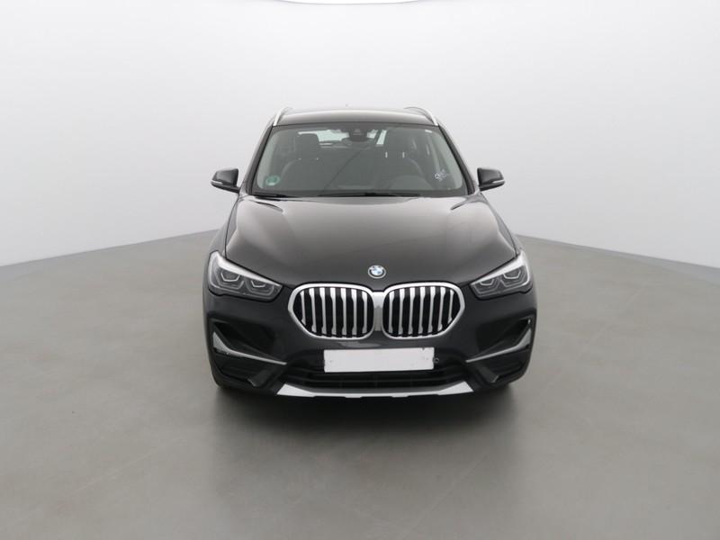 BMW X1 SDRIVE18DA 150CH XLINE : 58152 - Photo 3