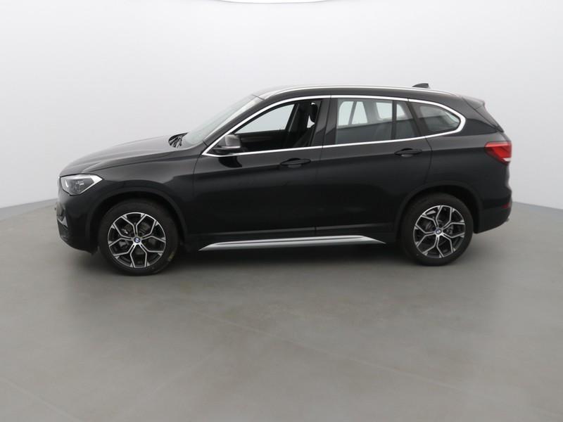 BMW X1 SDRIVE18DA 150CH XLINE : 58152 - Photo 4