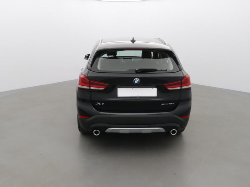 BMW X1 SDRIVE18DA 150CH XLINE : 58152 - Photo 5