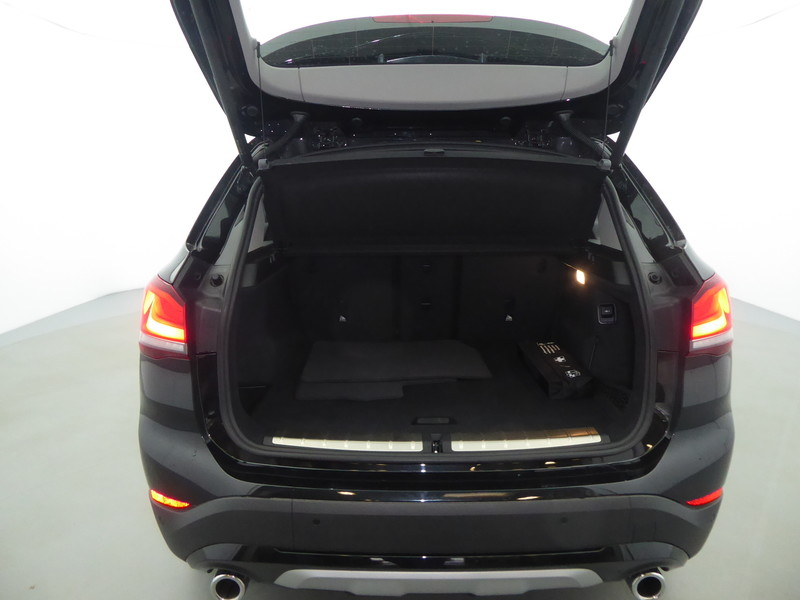 BMW X1 SDRIVE18DA 150CH XLINE : 58152 - Photo 6