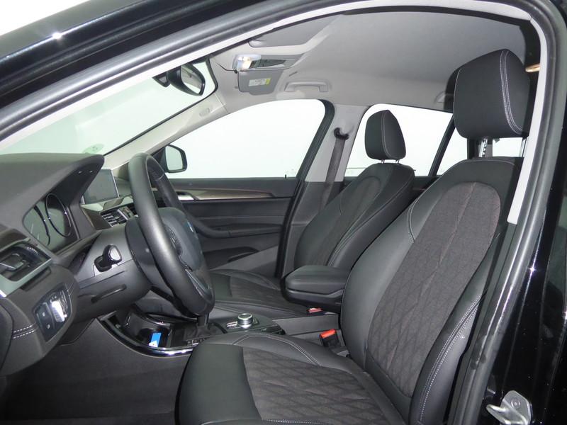 BMW X1 SDRIVE18DA 150CH XLINE : 58152 - Photo 7