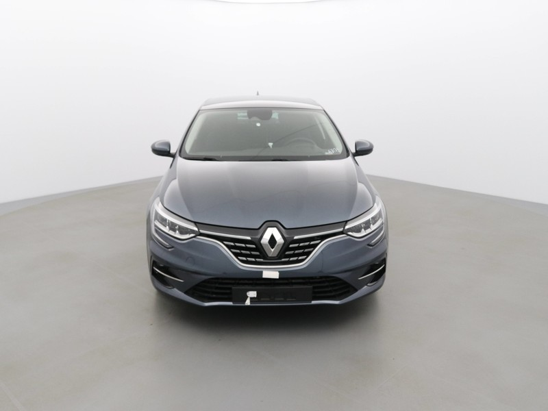 RENAULT MEGANE IV PHASE 2 1.5 BLUE DCI 115CH INTENS : 58179 - Photo 3