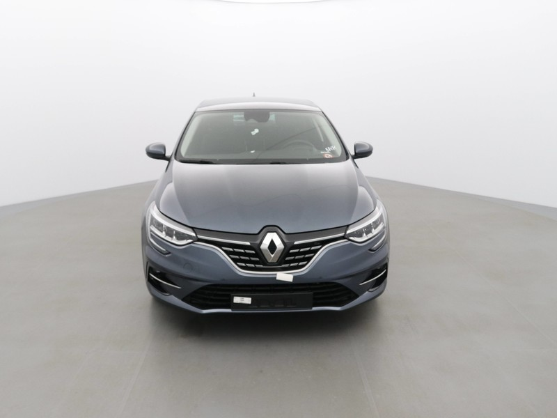 RENAULT MEGANE IV PHASE 2 1.5 BLUE DCI 115CH INTENS : 58181 - Photo 3