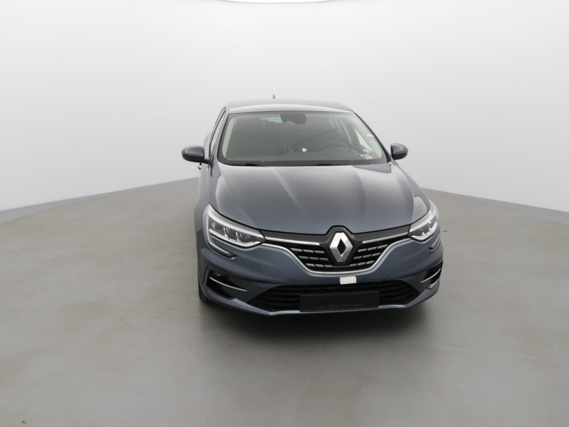 RENAULT MEGANE IV PHASE 2 1.5 BLUE DCI 115CH INTENS : 58183 - Photo 3