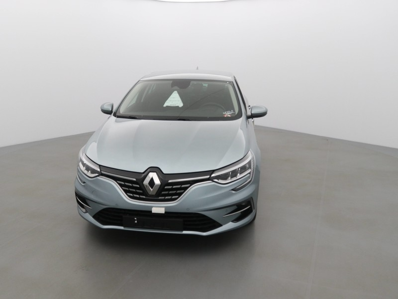 RENAULT MEGANE IV PHASE 2 1.5 BLUE DCI 115CH INTENS : 58202 - Photo 3