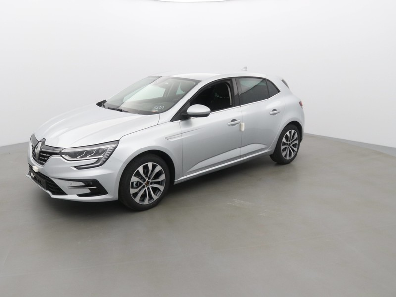 RENAULT MEGANE IV PHASE 2 1.5 BLUE DCI 115CH INTENS : 58213 - Photo 1