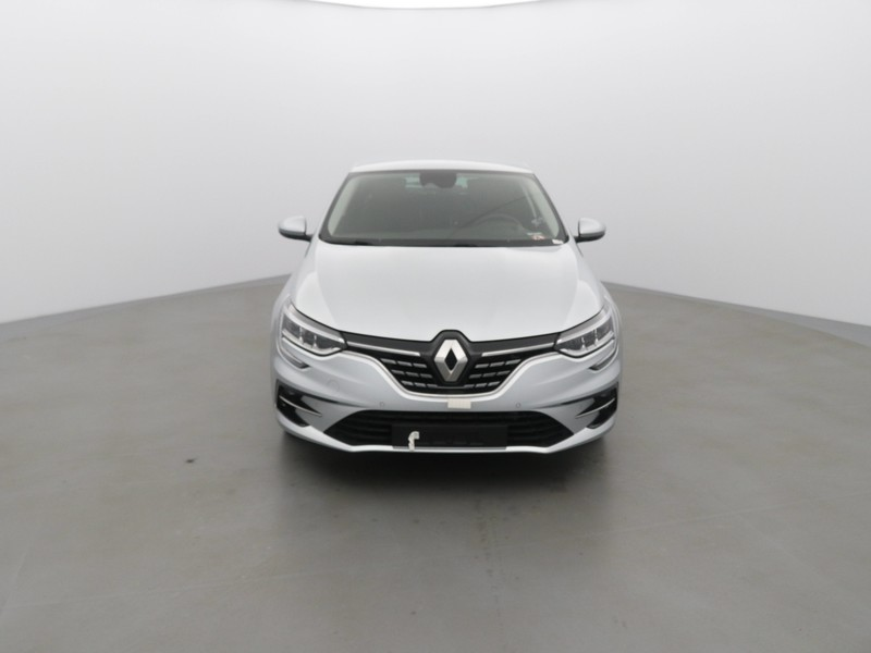 RENAULT MEGANE IV PHASE 2 1.5 BLUE DCI 115CH INTENS : 58215 - Photo 3