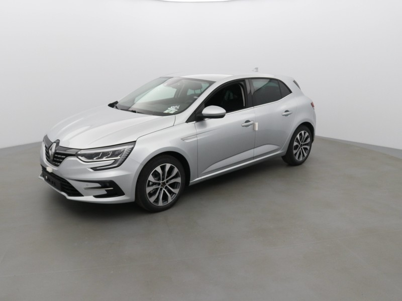 RENAULT MEGANE IV PHASE 2 1.5 BLUE DCI 115CH INTENS : 58216 - Photo 1