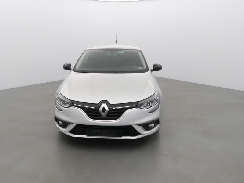 RENAULT MEGANE IV 1.5 DCI 110CH ENERGY LIMITED EDITION : 58240 - Photo 3