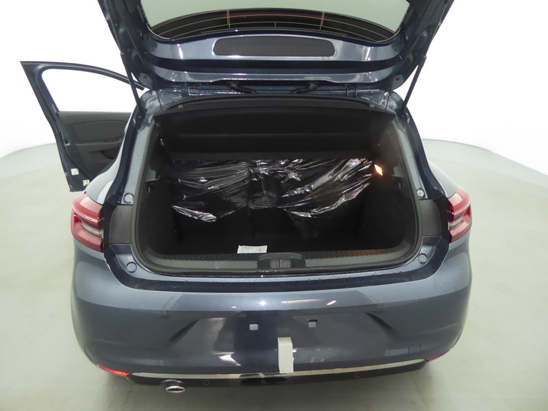 RENAULT CLIO V 1.0 TCE 100CH INTENS - 20 : 58264 - Photo 6