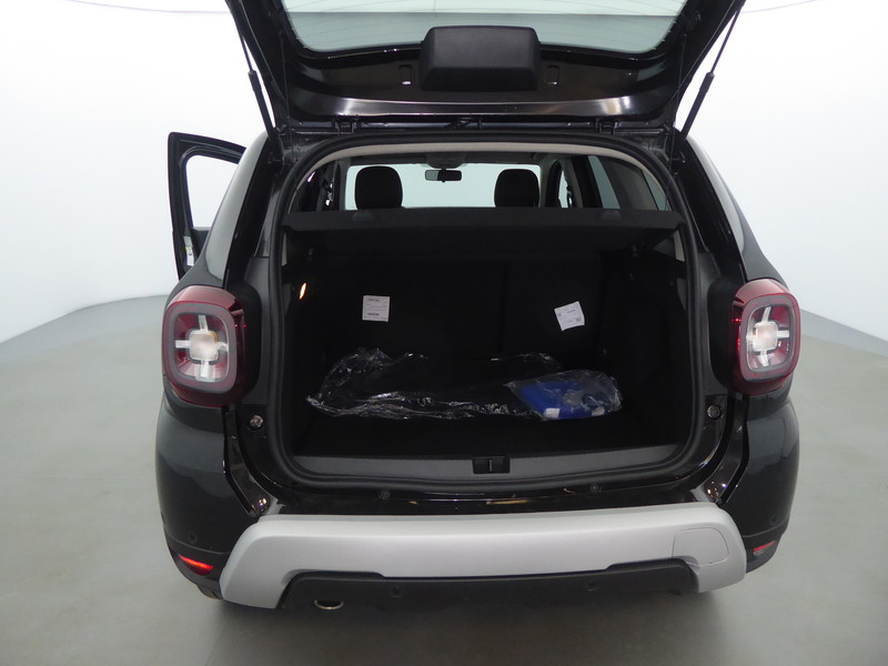 DACIA DUSTER 1.5 BLUE DCI 115CH 15 ANS 4X2 E6U : 58596 - Photo 6